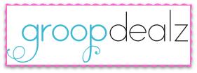 groopdealz-logo-header