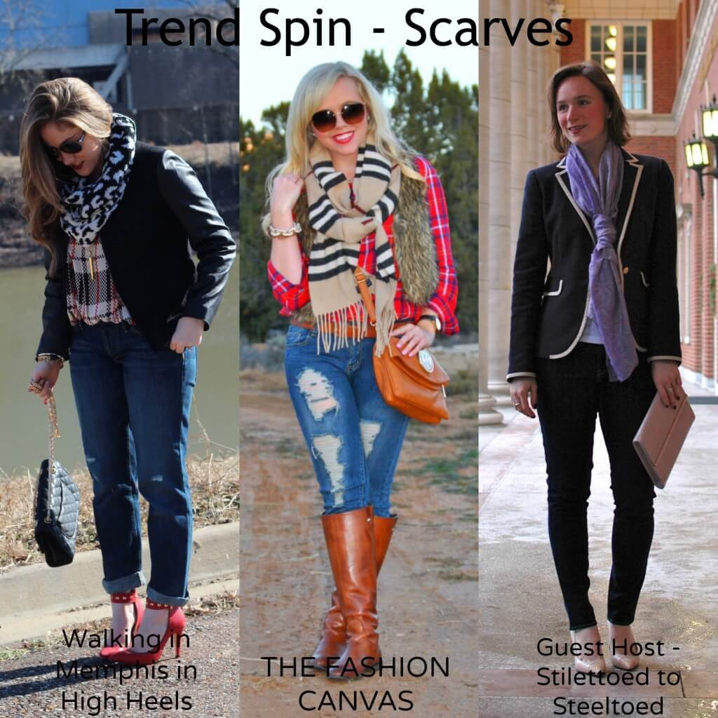 Trend_Spin_Scarves_Collage