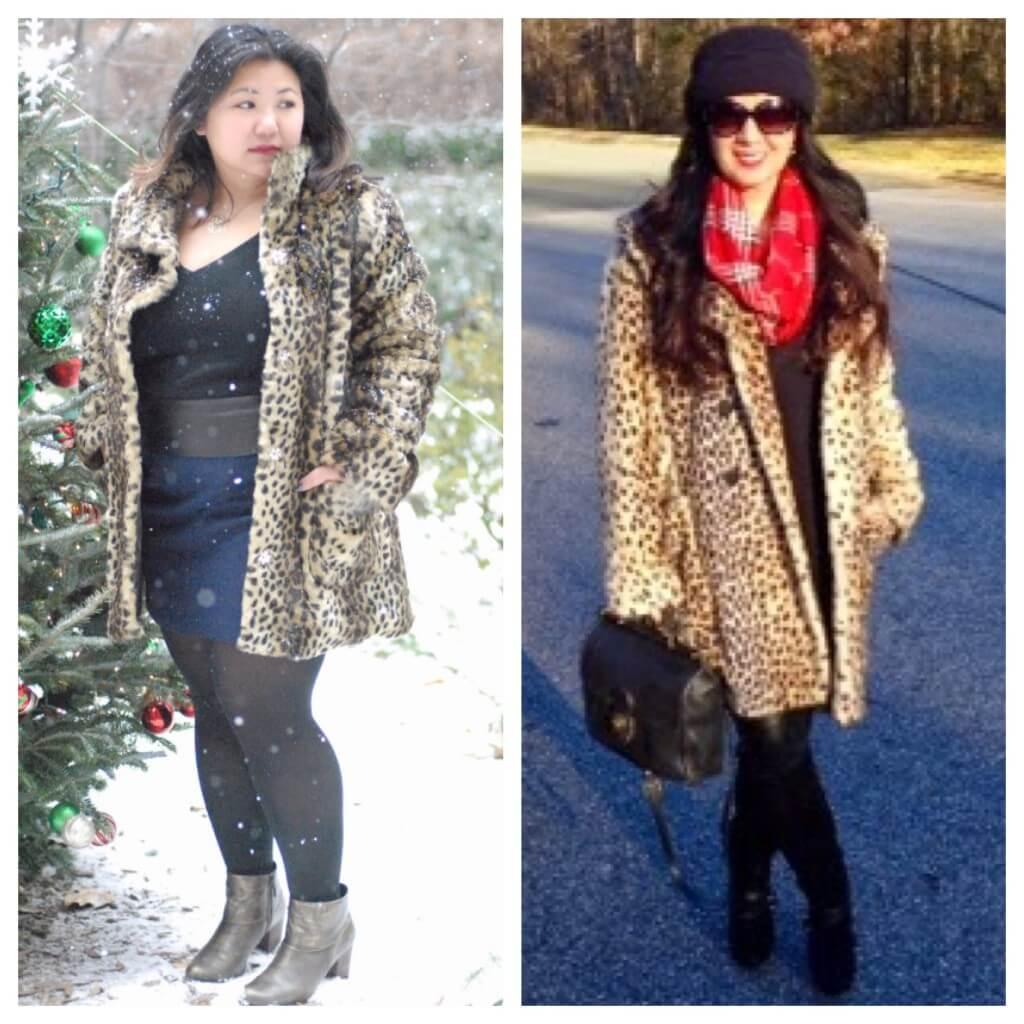 bloggers-coats