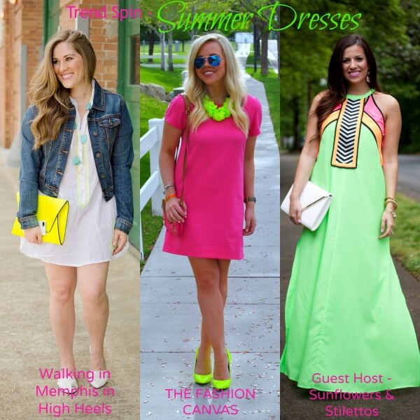 dresses-collage(small)