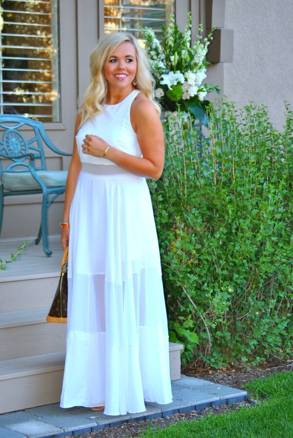 asos-white-dress-2