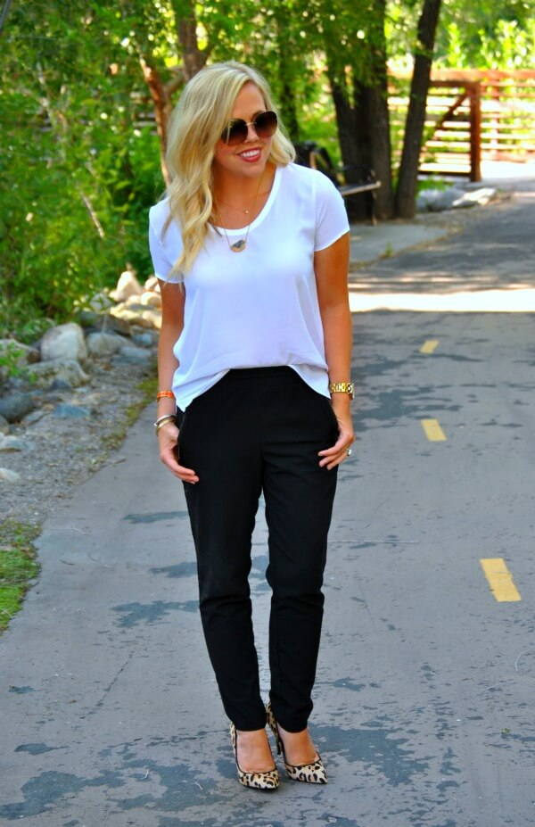 black_and_white_casual_outfit