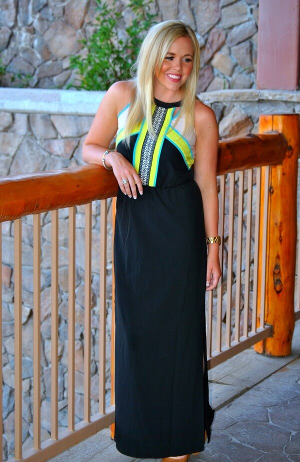 maurices-neon-dress