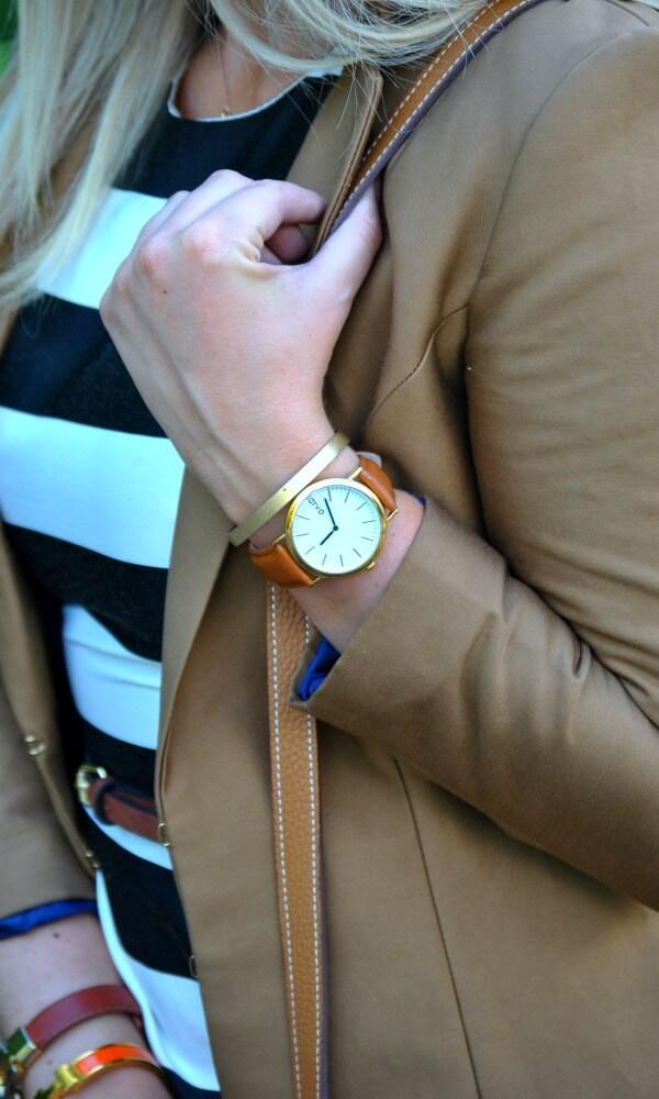 arvo-watches
