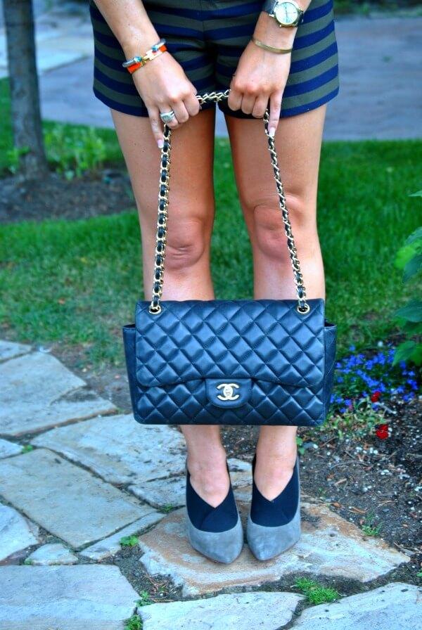 elie-tahari-heels