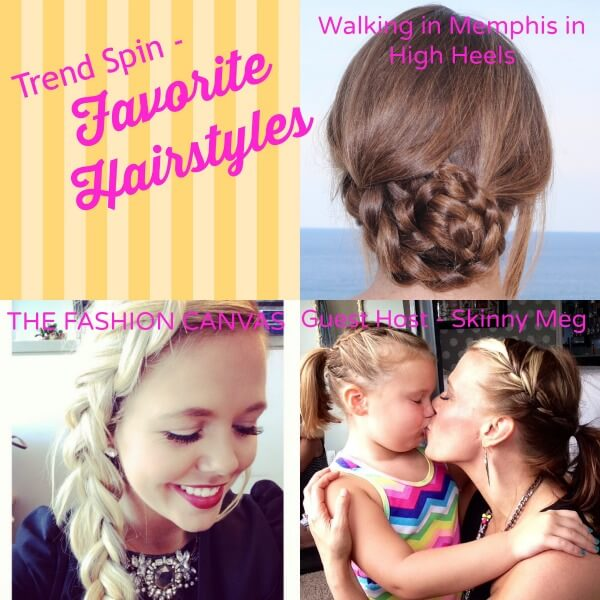 hairstyles-collage(small)