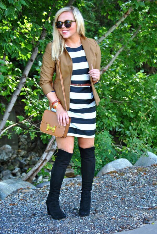 she-inside-striped-dress