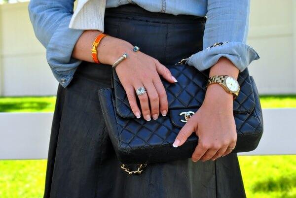 chanel_handbag