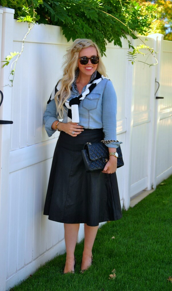 nordstrom_leather_skirt