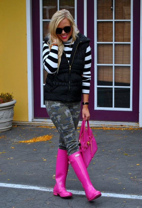 pink_hunter_boots