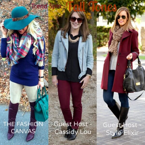 Fall_Tones_Collage(blogger)