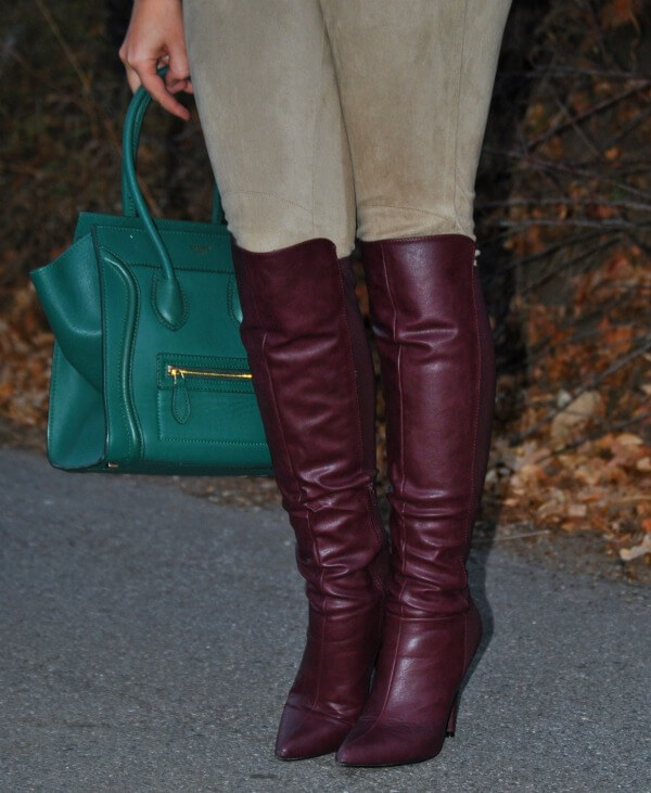 burgundy_boots