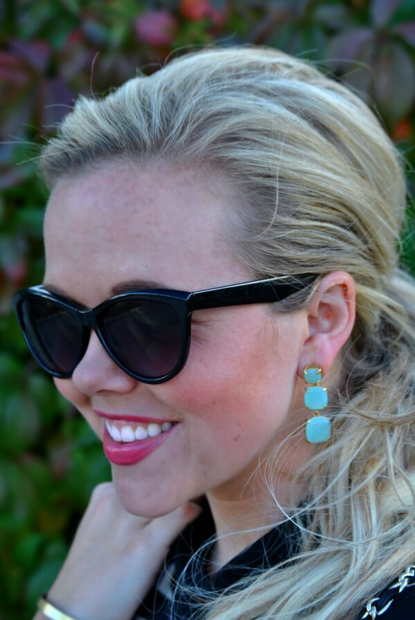 kate_spade_earrings