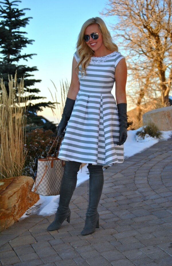 kate_spade_striped_dress