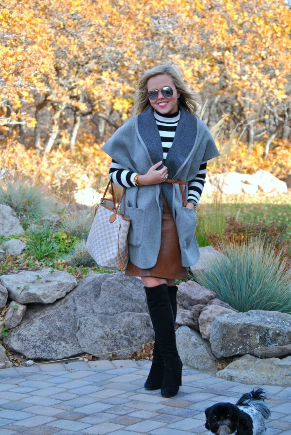nordstrom_striped_turtleneck
