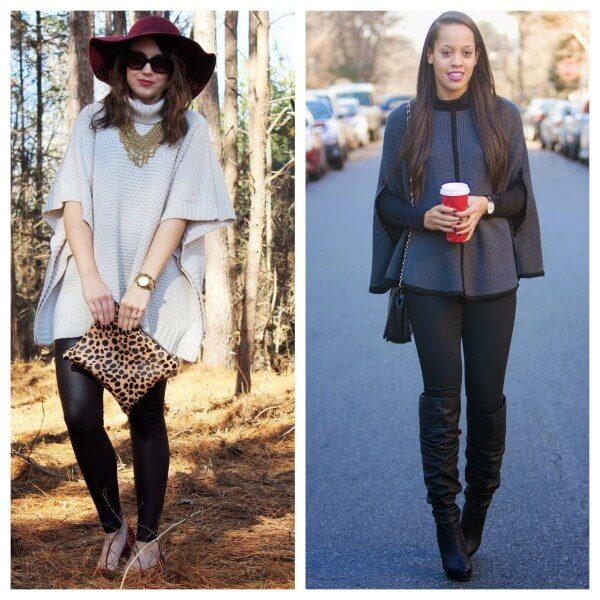 bloggers-capes