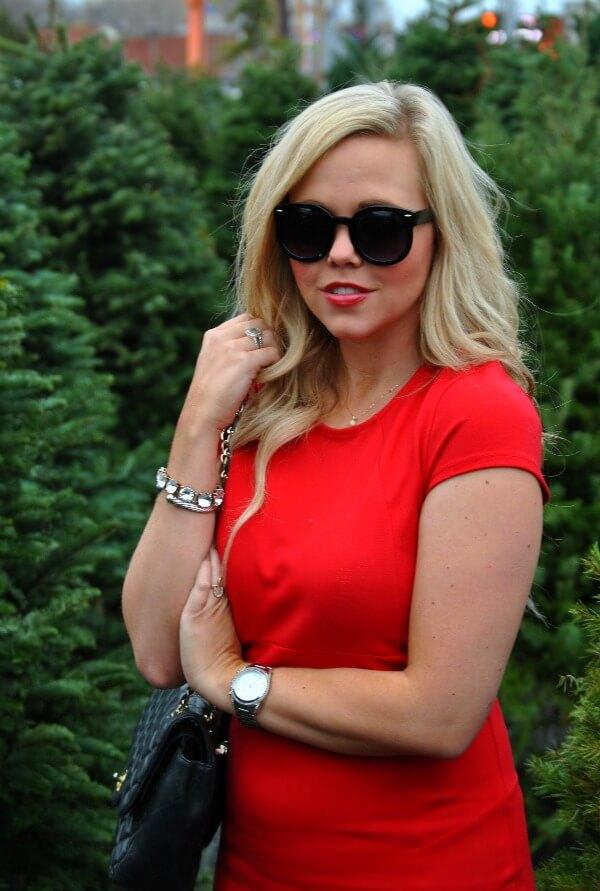 karen_walker_sunglasses
