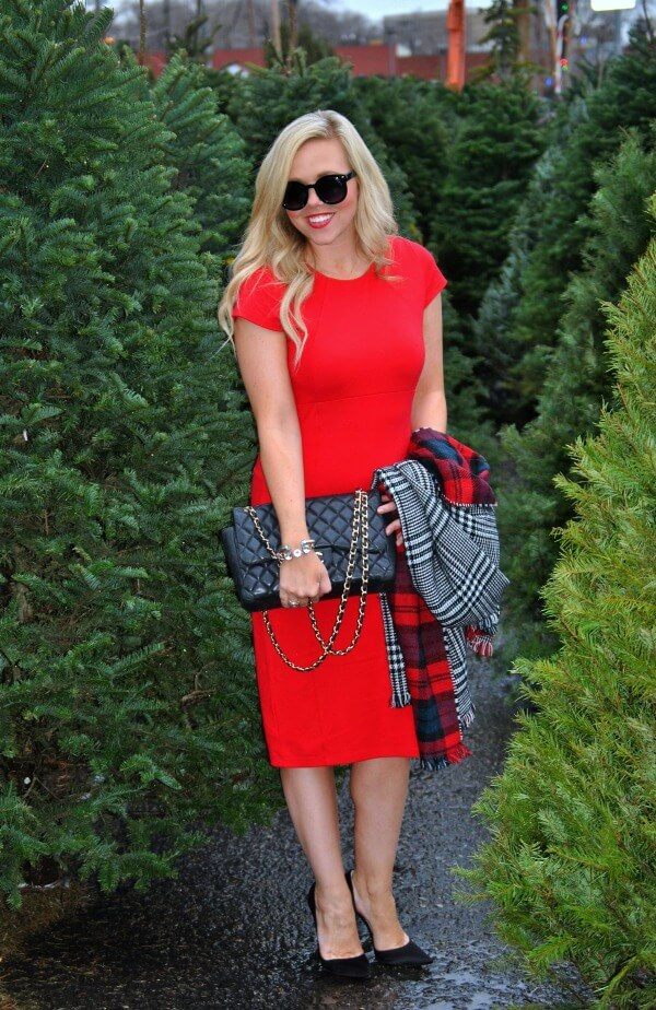 nordstrom_dress