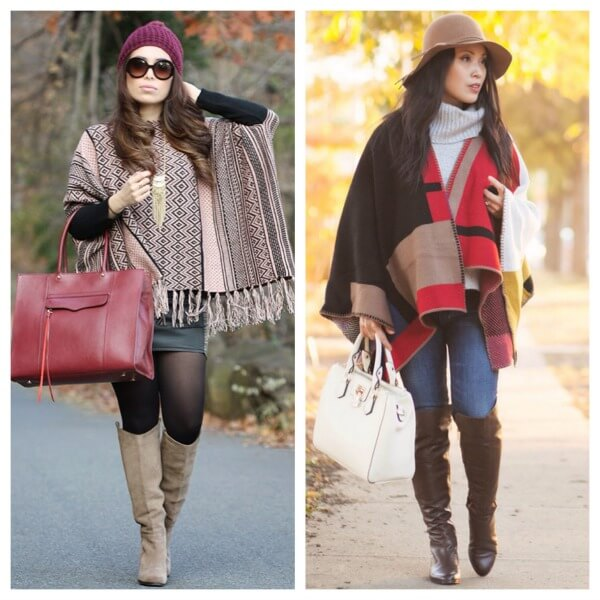 sweaters-bloggers