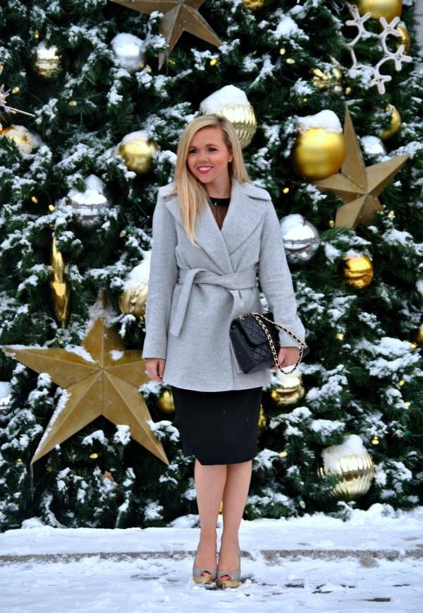 trina_turk_coat