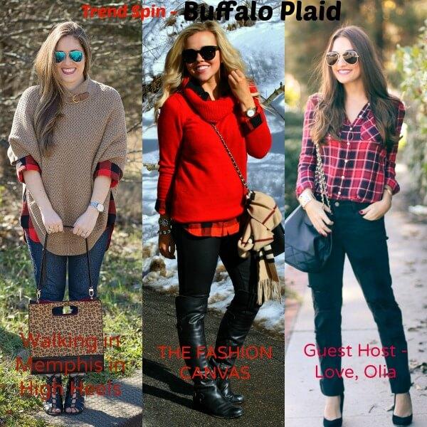 Buffalo_Plaid-Collage