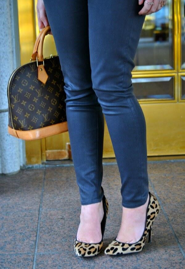 paige_vinyl_jeans