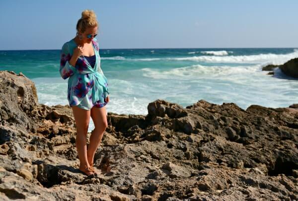 cozumel_beaches