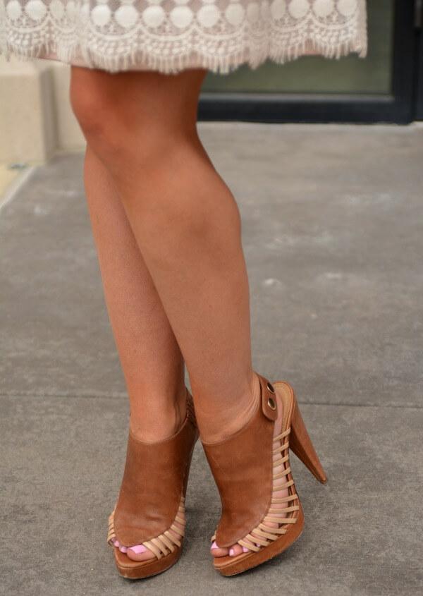 kitson_leather_heels