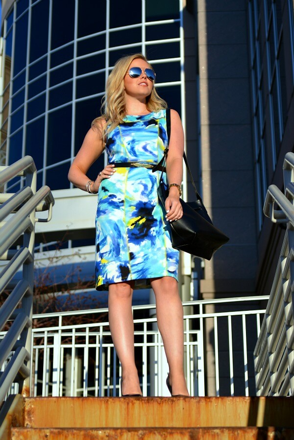 maggy_london_spring_dresses