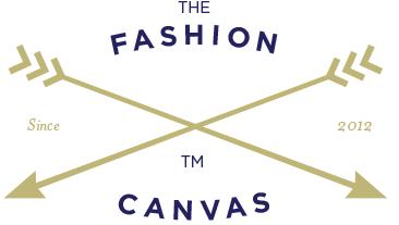 tfc_logo_201504a