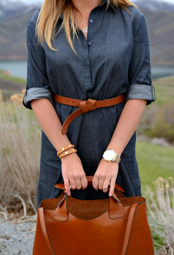 tory_burch_leather_wrap_bracelet