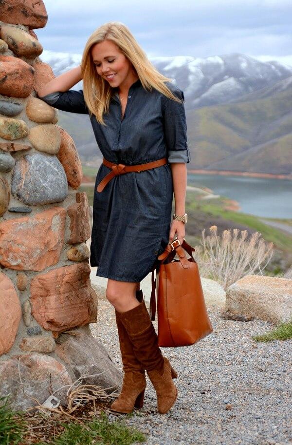 zara_leather_bucket_bag