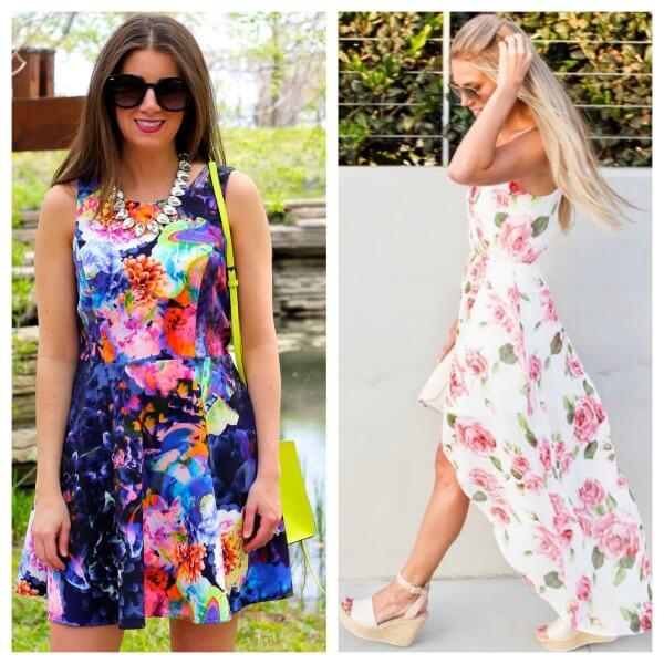 blogger(dressedup)