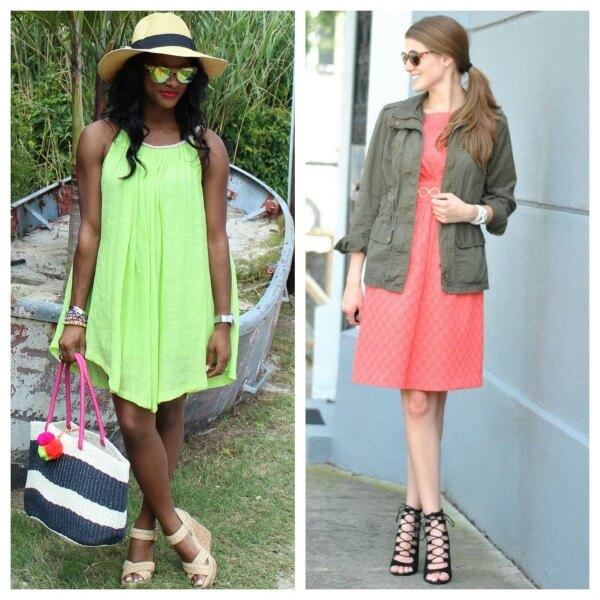 blogger-neon