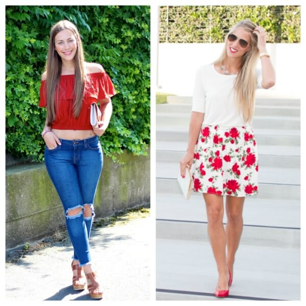 bloggers-red