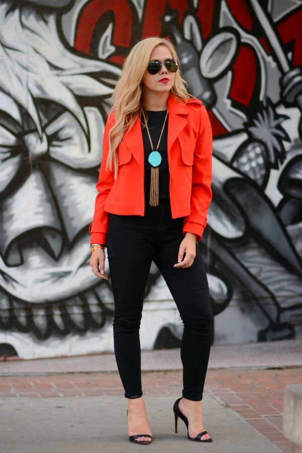 red_jacket2