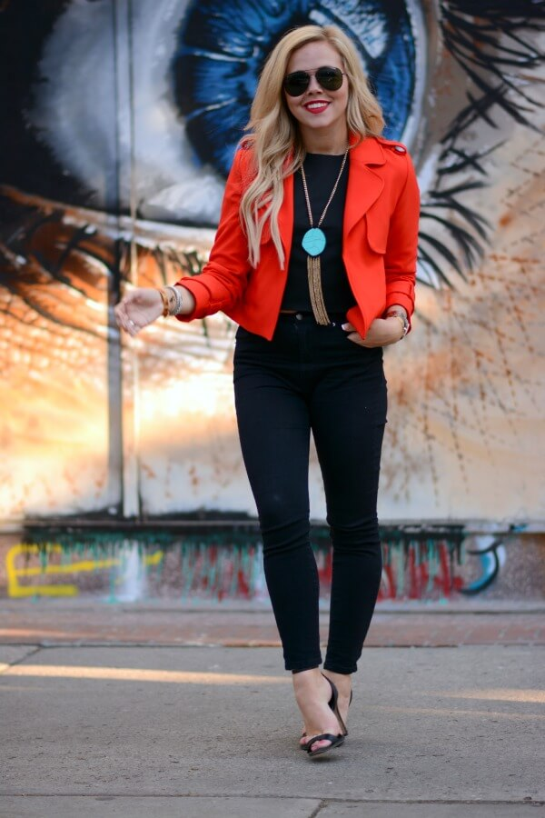 red_jacket4