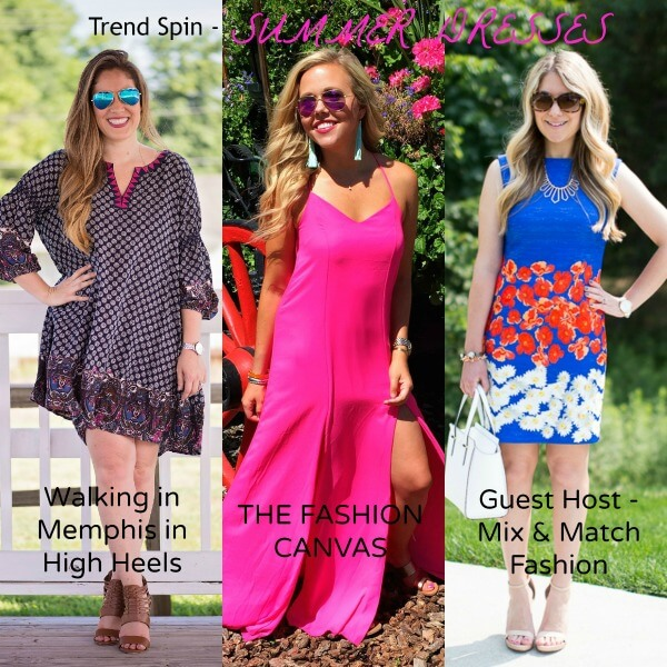 Trend-Spin_Dresses-Header_Collage(small)