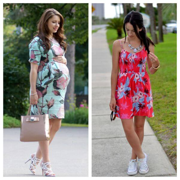 bloggers-floral(small)