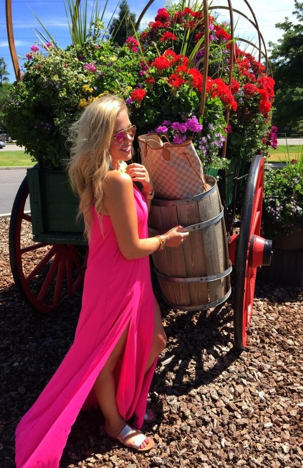 pink_lulu_dress5