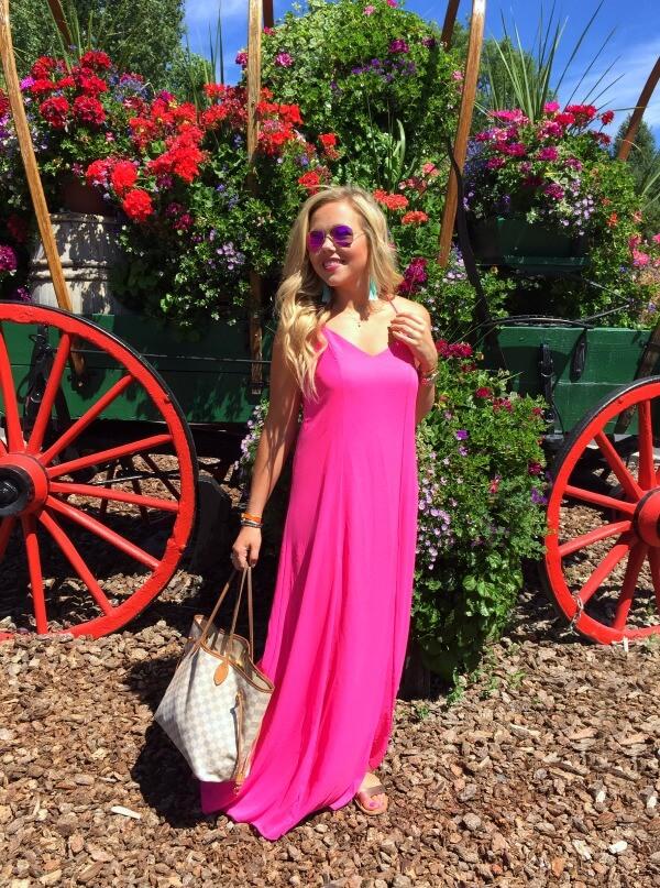 pink_lulu_dress6