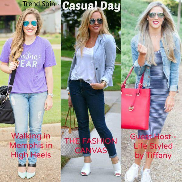 Header-Collage_Casual-Day(samll)