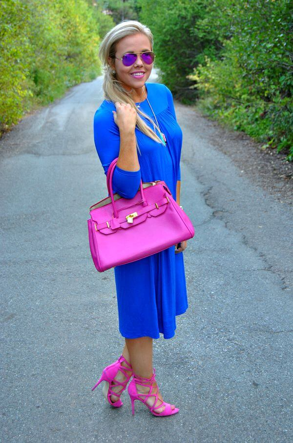 cobalt_blue_dress