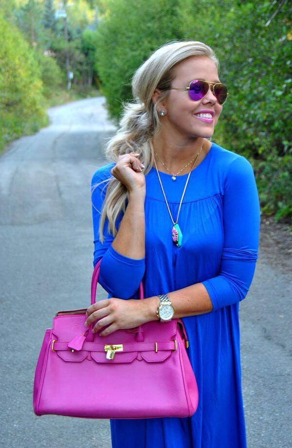 pink_purse