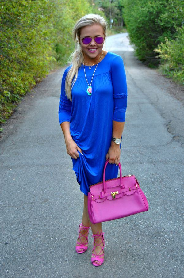 solika_dress_cobalt