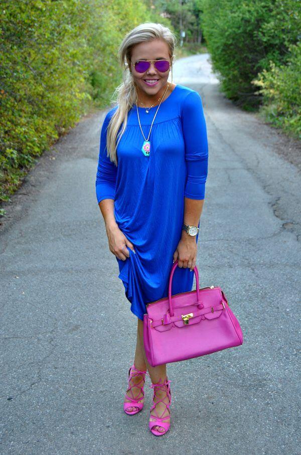 solika_dress_cobalt