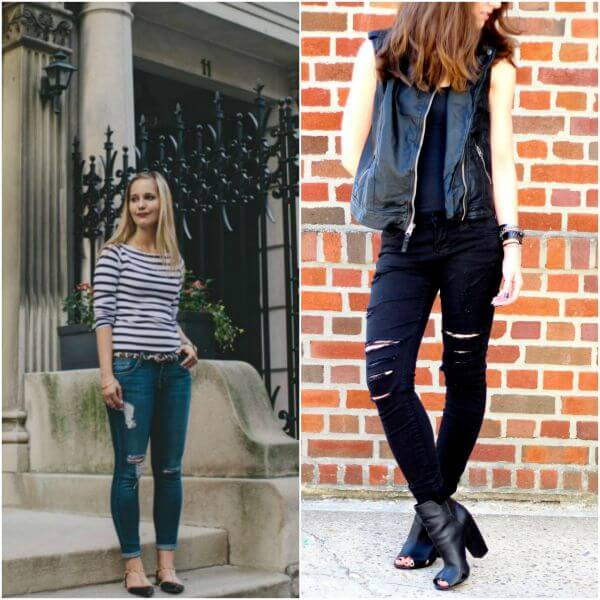 bloggers-distress-denim
