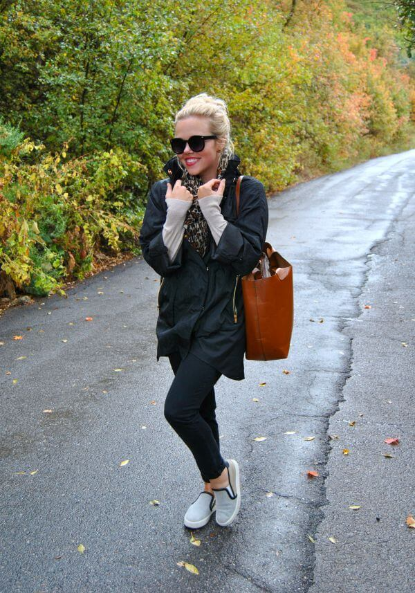 cheetah_scarf_zara_purse