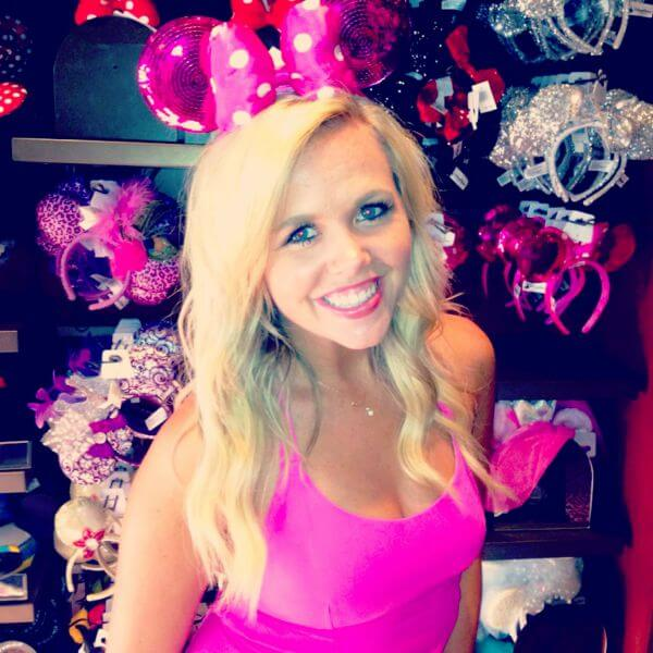 disneyland_fashion3
