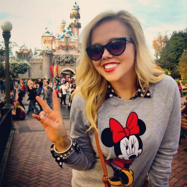 disneyland_fashion4